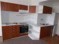 Pronájem bytu 2+kk v osobním vlastnictví 63 m², Vyškov