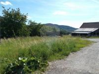 Prodej pozemku 3657 m², Dolní Loučky