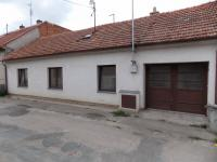 Prodej domu v osobním vlastnictví 125 m², Bučovice