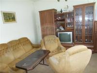 Prodej domu v osobním vlastnictví 90 m², Tvrdonice