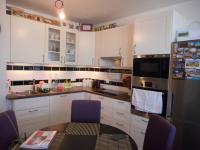 Prodej bytu 3+kk v osobním vlastnictví 64 m², Slavkov u Brna