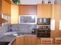 Prodej bytu 3+1 v osobním vlastnictví 74 m², Mokrá-Horákov