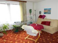 Prodej domu v osobním vlastnictví 114 m², Syrovín