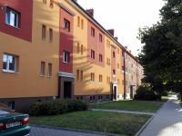 Prodej bytu 3+kk v osobním vlastnictví 77 m², Kyjov