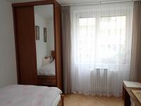 Pronájem bytu 3+1 v osobním vlastnictví 75 m², Brno