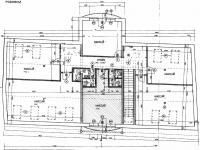 Pronájem kancelářských prostor 26 m², Kyjov