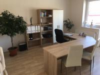 Pronájem kancelářských prostor 21 m², Kyjov