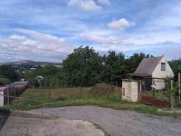 Prodej pozemku 331 m², Kyjov