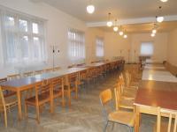 Prodej domu v osobním vlastnictví 550 m², Sobůlky