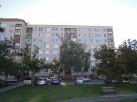Prodej bytu 4+1 v osobním vlastnictví 89 m², Hodonín