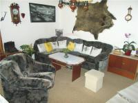 Prodej bytu 4+1 v osobním vlastnictví 88 m², Brno