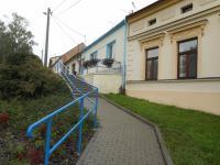 Prodej domu v osobním vlastnictví 150 m², Rousínov