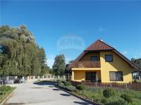 Prodej domu v osobním vlastnictví 170 m², Halenkovice