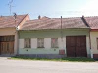 Prodej domu v osobním vlastnictví, 140 m2, Moravany