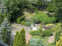pozemek Rousínov (Prodej pozemku 1200 m², Rousínov)