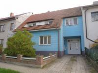 Prodej domu v osobním vlastnictví, 357 m2, Kyjov