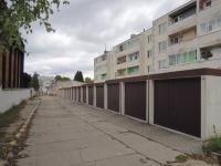 Prodej garáže 18 m², Kyjov
