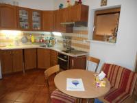 Prodej bytu 2+kk v osobním vlastnictví 47 m², Slavkov u Brna