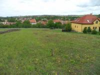 Prodej pozemku 3195 m², Lipov