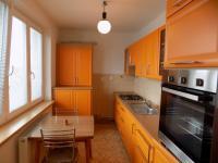 Pronájem bytu 1+1 v osobním vlastnictví 46 m², Hodonín