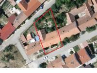 Prodej domu v osobním vlastnictví 150 m², Násedlovice