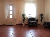 Prodej domu v osobním vlastnictví 100 m², Vyškov