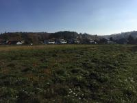 Prodej pozemku 2105 m², Vranov