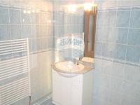 Prodej bytu 2+kk v osobním vlastnictví 44 m², Slavkov u Brna