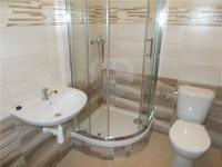 Prodej bytu 1+kk v osobním vlastnictví 23 m², Rousínov