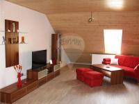 Prodej bytu 2+kk v osobním vlastnictví 80 m², Rousínov