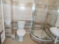 Prodej bytu 1+kk v osobním vlastnictví 25 m², Rousínov