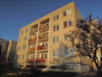 Pronájem bytu 4+1 v družstevním vlastnictví, 85 m2, Ždánice
