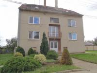 Prodej bytu 3+kk v družstevním vlastnictví 70 m², Vlkoš