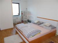 Prodej bytu 1+kk v osobním vlastnictví 31 m², Rousínov