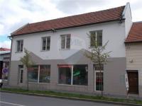 Pronájem obchodních prostor 70 m², Prostějov