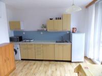 Pronájem bytu 1+1 v osobním vlastnictví 34 m², Břeclav
