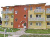 Pronájem bytu 3+kk v osobním vlastnictví 70 m², Kyjov