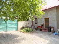 Prodej bytu 1+1 v osobním vlastnictví 58 m², Kyjov