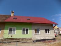Prodej domu v osobním vlastnictví 58 m², Kyjov