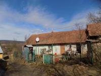 Prodej chaty / chalupy, 65 m2, Kyjov