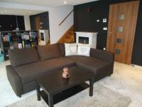 Prodej domu v osobním vlastnictví 300 m², Slavkov u Brna