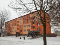 Prodej bytu 3+1 v osobním vlastnictví 83 m², Slavkov u Brna