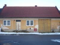 Prodej domu v osobním vlastnictví 130 m², Vracov