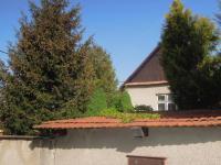 Prodej domu v osobním vlastnictví 50 m², Velké Hostěrádky