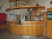 Prodej komerčního objektu 550 m², Sobůlky