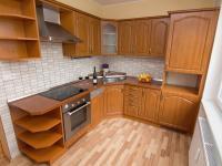 Prodej bytu 3+1 v osobním vlastnictví 73 m², Mikulov