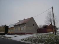 Prodej domu v osobním vlastnictví, 150 m2, Skalka