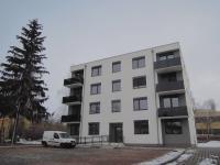 Pronájem bytu 2+kk v osobním vlastnictví 52 m², Kyjov