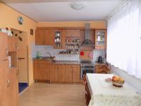 Prodej bytu 4+1 v osobním vlastnictví 94 m², Mikulov