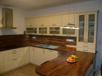 Prodej bytu 3+kk v osobním vlastnictví 75 m², Malešovice